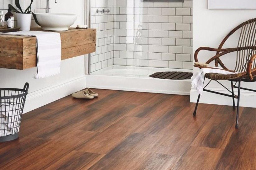 lantai kayu indonesia, lantai kayu outdoor, harga lantai kayu vinyl, lantai kayu indoor, lantai vinyl vs parket, kelebihan dan kekurangan lantai kayu, merk lantai parket, lantai kayu jati