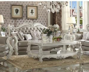 Jual Kursi Tamu Mewah Ukiran Warna Putih, Set Kursi Tamu Kayu Jati Ala Furniture Jepara, kursi tamu,ruang tamu minimalis,kursi tamu minimalis,ruang tamu,meja tamu minimalis,kursi tamu jati,kursi tamu sofa,meja tamu,ruang tamu sederhana,ruang tamu mewah,kursi tamu kayu,kursi tamu kayu minimalis,ruang tamu kecil,ruang tamu minimalis modern,kursi tamu mewah,ruang tamu lesehan,meja tamu kayu,kursi tamu kayu jati,kursi tamu minimalis jati,ruang tamu bahasa inggris,meja tamu jati,meja tamu aquarium,ruang tamu modern,meja tamu kaca,ruang tamu rumah minimalis,kursi tamu minimalis modern 2019,set kursi tamu,meja tamu informa,meja tamu kayu jati,set ruang tamu,set ruang tamu minimalis,set kursi tamu minimalis,ruang tamu kartun,meja tamu minimalis modern,meja tamu antik,set kursi tamu mewah,kursi tamu semarang,set kursi tamu jati minimalis,set kursi tamu jati,set meja tamu,set meja tamu minimalis,set taplak meja tamu,set meja kursi tamu,set meja kursi tamu minimalis,set kursi tamu murah,set kursi tamu jati jepara,set ruang tamu murah,set ruang tamu kayu jati,set kursi tamu minimalis jepara,set kursi tamu rotan sintetis,set kursi tamu jepara,meja tamu hpl,set meja kursi tamu kayu jati,set meja tamu klasik,1 set meja tamu,set meja ruang tamu,set meja tamu elegan,set ruang tamu harga,set ruang tamu informa,set ruang tamu ikea,set ruang tamu mewah,set ruang tamu jati,set ruang tamu moden
