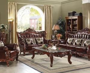 Jual Kursi Tamu Sofa, kursi tamu,ruang tamu minimalis,kursi tamu minimalis,ruang tamu,meja tamu minimalis,kursi tamu jati,kursi tamu sofa,meja tamu,ruang tamu sederhana,ruang tamu mewah,kursi tamu kayu,kursi tamu kayu minimalis,ruang tamu kecil,ruang tamu minimalis modern,kursi tamu mewah,ruang tamu lesehan,meja tamu kayu,kursi tamu kayu jati,kursi tamu minimalis jati,ruang tamu bahasa inggris,meja tamu jati,meja tamu aquarium,ruang tamu modern,meja tamu kaca,ruang tamu rumah minimalis,kursi tamu minimalis modern 2019,set kursi tamu,meja tamu informa,meja tamu kayu jati,set ruang tamu,set ruang tamu minimalis,set kursi tamu minimalis,ruang tamu kartun,meja tamu minimalis modern,meja tamu antik,set kursi tamu mewah,kursi tamu semarang,set kursi tamu jati minimalis,set kursi tamu jati,set meja tamu,set meja tamu minimalis,set taplak meja tamu,set meja kursi tamu,set meja kursi tamu minimalis,set kursi tamu murah,set kursi tamu jati jepara,set ruang tamu murah,set ruang tamu kayu jati,set kursi tamu minimalis jepara,set kursi tamu rotan sintetis,set kursi tamu jepara,meja tamu hpl,set meja kursi tamu kayu jati,set meja tamu klasik,1 set meja tamu,set meja ruang tamu,set meja tamu elegan,set ruang tamu harga,set ruang tamu informa,set ruang tamu ikea,set ruang tamu mewah,set ruang tamu jati,set ruang tamu moden