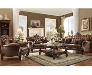 Jual Meja Tamu Ukiran Kayu Jati Terbaru, toko furniture jepara, kursi tamu,ruang tamu minimalis,kursi tamu minimalis,ruang tamu,meja tamu minimalis,kursi tamu jati,kursi tamu sofa,meja tamu,ruang tamu sederhana,ruang tamu mewah,kursi tamu kayu