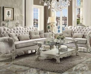 Jual Sofa Kayu Jati Model Ukiran Warna Putih, kursi tamu,ruang tamu minimalis,kursi tamu minimalis,ruang tamu,meja tamu minimalis,kursi tamu jati,kursi tamu sofa,meja tamu,ruang tamu sederhana,ruang tamu mewah,kursi tamu kayu