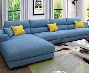 Jual Sofa Minimalis Modern Terbaru 2020 Raja Furniture