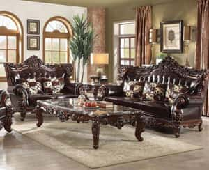 jual Kursi Tamu Jati, kursi tamu,ruang tamu minimalis,kursi tamu minimalis,ruang tamu,meja tamu minimalis,kursi tamu jati,kursi tamu sofa,meja tamu,ruang tamu sederhana,ruang tamu mewah,kursi tamu kayu,kursi tamu kayu minimalis,ruang tamu kecil,ruang tamu minimalis modern,kursi tamu mewah,ruang tamu lesehan,meja tamu kayu,kursi tamu kayu jati,kursi tamu minimalis jati,ruang tamu bahasa inggris,meja tamu jati,meja tamu aquarium,ruang tamu modern,meja tamu kaca,ruang tamu rumah minimalis,kursi tamu minimalis modern 2019,set kursi tamu,meja tamu informa,meja tamu kayu jati,set ruang tamu,set ruang tamu minimalis,set kursi tamu minimalis,ruang tamu kartun,meja tamu minimalis modern,meja tamu antik,set kursi tamu mewah,kursi tamu semarang,set kursi tamu jati minimalis,set kursi tamu jati,set meja tamu,set meja tamu minimalis,set taplak meja tamu,set meja kursi tamu,set meja kursi tamu minimalis,set kursi tamu murah,set kursi tamu jati jepara,set ruang tamu murah,set ruang tamu kayu jati,set kursi tamu minimalis jepara,set kursi tamu rotan sintetis,set kursi tamu jepara,meja tamu hpl,set meja kursi tamu kayu jati,set meja tamu klasik,1 set meja tamu,set meja ruang tamu,set meja tamu elegan,set ruang tamu harga,set ruang tamu informa,set ruang tamu ikea,set ruang tamu mewah,set ruang tamu jati,set ruang tamu moden