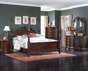 Tempat Tidur Ukiran Kayu,Set Tempat Tidur Mewah, tempat tidur,tempat tidur bayi,tempat tidur minimalis,tempat tidur tingkat,tempat tidur kayu,tempat tidur kucing,tempat tidur anak tingkat,tempat tidur besi,tempat tidur kayu jati,tempat tidur rumah sakit,tempat tidur kayu minimalis,dipan,dipan minimalis,dipan kayu,harga dipan kayu,dipan kayu jati,model dipan minimalis,dipan spring bed,dipan tempat tidur,model dipan tempat tidur,gambar dipan minimalis,harga dipan spring bed,dipan tingkat,model dipan terbaru,model dipan kayu sederhana,model dipan kayu jati terbaru,model dipan minimalis modern,model dipan