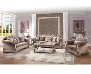 Jual Sofa Harga Murah, kursi tamu,ruang tamu minimalis,kursi tamu minimalis,ruang tamu,meja tamu minimalis,kursi tamu jati,kursi tamu sofa,meja tamu,ruang tamu sederhana,ruang tamu mewah,kursi tamu kayu,kursi tamu kayu minimalis,ruang tamu kecil,ruang tamu minimalis modern,kursi tamu mewah,ruang tamu lesehan,meja tamu kayu,kursi tamu kayu jati,kursi tamu minimalis jati,ruang tamu bahasa inggris,meja tamu jati,meja tamu aquarium,ruang tamu modern