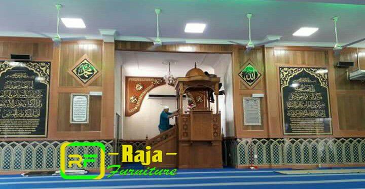 mihrab masjid kayu jati, pemasangan mihrab masjid, mihrab masjid,mihrab masjid nabawi,mihrab minimalis,mihrab masjid istiqlal,mihrab maryam,mihrab imam,mihrab jati,mihrab masjid kayu jati,mihrab kayu jati,mihrab masjid nabawi,mihrab masjid sederhana,mihrab masjid minimalis,mihrab masjidil haram,mihrab masjid istiqlal,mihrab masjid keramik,mihrab masjid indah,mihrab masjid demak,mihrab masjid grc,mihrab masjid al akbar surabaya,mihrab masjid qiblatain,harga mihrab,harga mihrab masjid minimalis,jual mihrab,jual mihrab masjid,mihrab jati,mihrab masjid kayu jati,mihrab kayu jati,mihrab kayu,mihrab masjid kayu jati