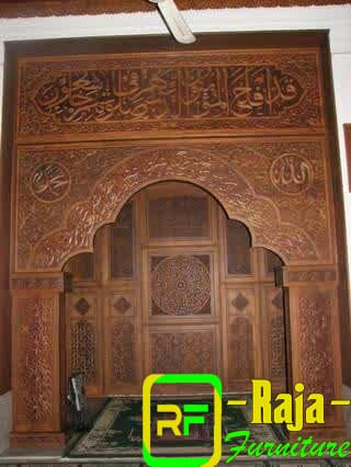 mihrab masjid ukiran, mihrab masjid,mihrab masjid nabawi,mihrab minimalis,mihrab masjid istiqlal,mihrab maryam,mihrab imam,mihrab jati,mihrab masjid kayu jati,mihrab kayu jati,mihrab masjid nabawi,mihrab masjid sederhana,mihrab masjid minimalis,mihrab masjidil haram,mihrab masjid istiqlal,mihrab masjid keramik,mihrab masjid indah,mihrab masjid demak,mihrab masjid grc,mihrab masjid al akbar surabaya,mihrab masjid qiblatain,harga mihrab,harga mihrab masjid minimalis,jual mihrab,jual mihrab masjid,mihrab jati,mihrab masjid kayu jati,mihrab kayu jati,mihrab kayu,mihrab masjid kayu jati