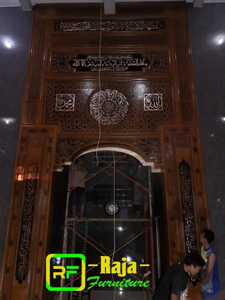 pemasangan mihrab masjid, mihrab masjid,mihrab masjid nabawi,mihrab minimalis,mihrab masjid istiqlal,mihrab maryam,mihrab imam,mihrab jati,mihrab masjid kayu jati,mihrab kayu jati,mihrab masjid nabawi,mihrab masjid sederhana,mihrab masjid minimalis,mihrab masjidil haram,mihrab masjid istiqlal,mihrab masjid keramik,mihrab masjid indah,mihrab masjid demak,mihrab masjid grc,mihrab masjid al akbar surabaya,mihrab masjid qiblatain,harga mihrab,harga mihrab masjid minimalis,jual mihrab,jual mihrab masjid,mihrab jati,mihrab masjid kayu jati,mihrab kayu jati,mihrab kayu,mihrab masjid kayu jati
