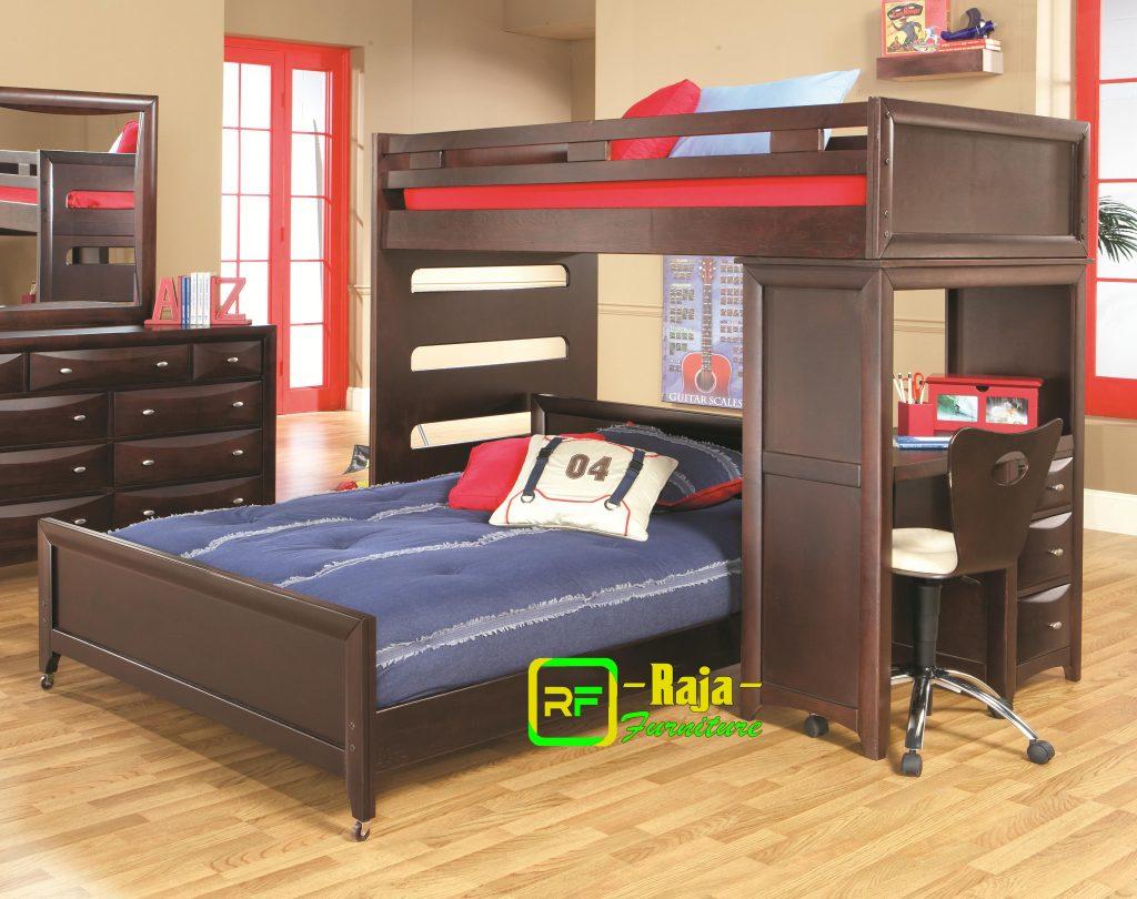 tempat tidur anak,tempat tidur anak tingkat,tempat tidur anak minimalis,tempat tidur anak ikea,tempat tidur anak informa,tempat tidur anak bayi,tempat tidur anak kayu,tempat tidur anak 2 tingkat,tempat tidur anak tingkat minimalis