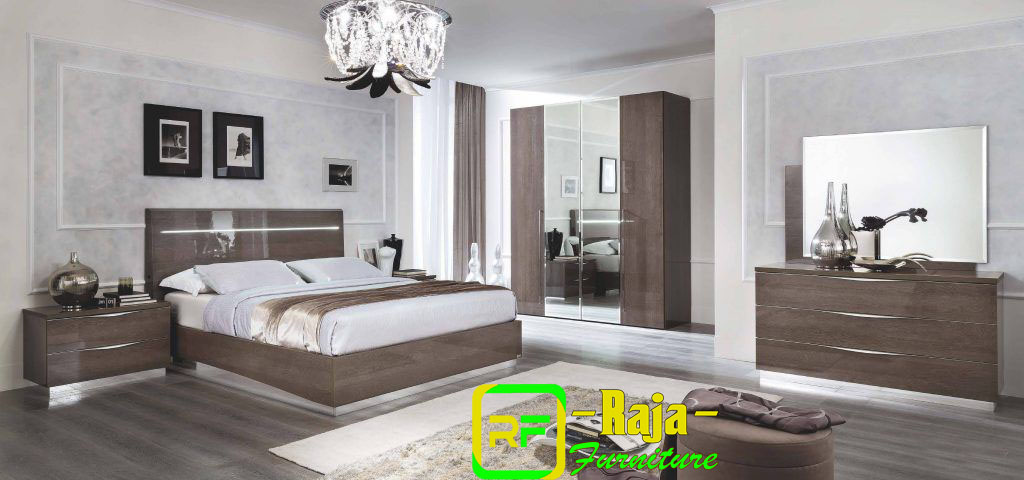 tempat tidur minimalis,tempat tidur minimalis jati,tempat tidur minimalis besi,tempat tidur minimalis kayu,tempat tidur minimalis ikea,tempat tidur minimalis kayu jati,tempat tidur minimalis dari besi,tempat tidur minimalis warna putih,tempat tidur minimalis tingkat,tempat tidur minimalis laci,tempat tidur minimalis modern terbaru