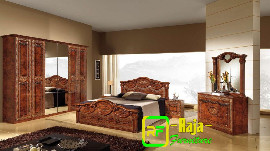 tempat tidur kayu,tempat tidur kayu jati,tempat tidur kayu minimalis,tempat tidur kayu sederhana,tempat tidur kayu jati minimalis,tempat tidur kayu palet,tempat tidur kayu tingkat,tempat tidur kayu jati ukir,tempat tidur kayu anak,tempat tidur kayu minimalis modern,tempat tidur kayu modern