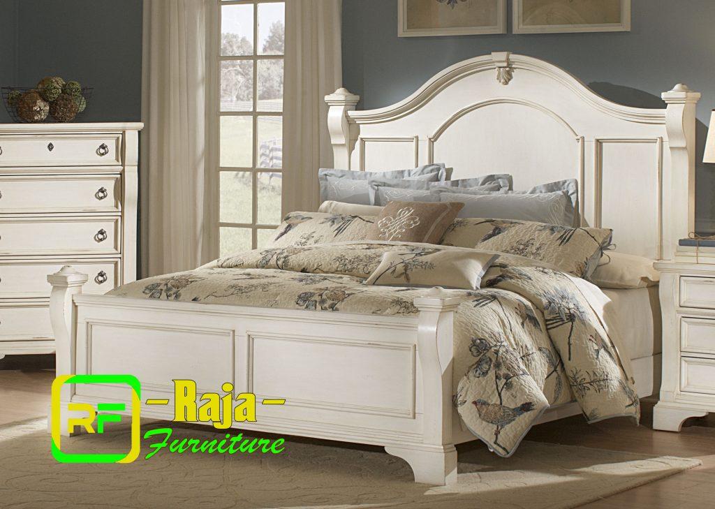 tempat tidur warna putih,tempat tidur minimalis warna putih,tempat tidur kayu warna putih,tempat tidur jati warna putih,tempat tidur mewah warna putih,harga tempat tidur warna putih,model tempat tidur warna putih,tempat tidur jepara warna putih