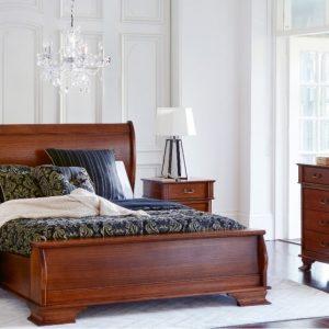 harga tempat tidur minimalis modern, model tempat tidur minimalis dan harga, tempat tidur kayu, ranjang tempat tidur minimalis, harga tempat tidur murah, jual tempat tidur, jual set tempat tidur minimalis
