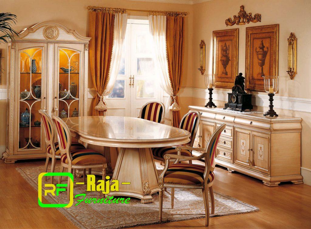 meja makan jati,meja makan jati minimalis,meja makan jati belanda,meja makan jati jepara,meja makan jati bekas,meja makan jati mewah,meja makan jati klasik,meja makan jati 4 kursi,meja makan jati 6 kursi,meja makan jati kuno,meja makan jati ukir jepara