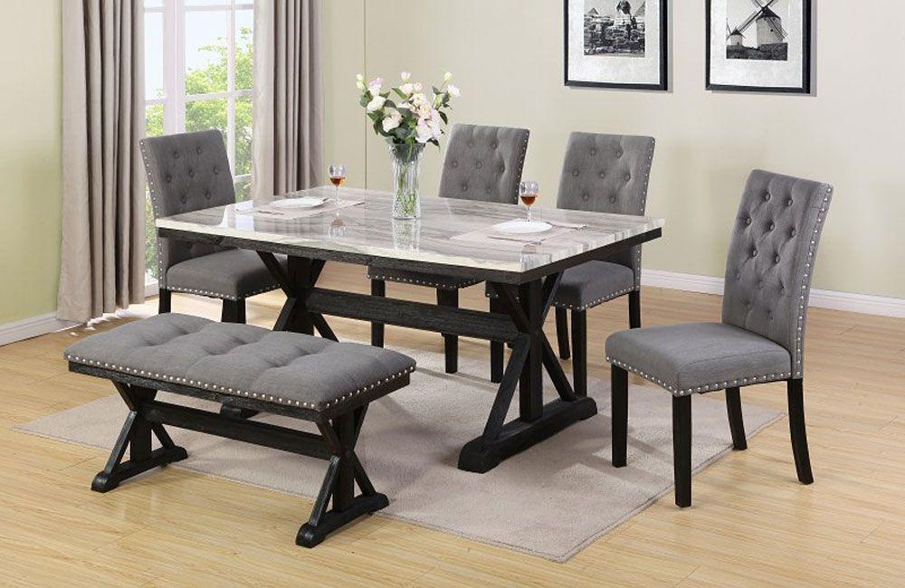Sofa Meja Makan Minimalis Modern Desain Mewah 2020 Raja Furniture