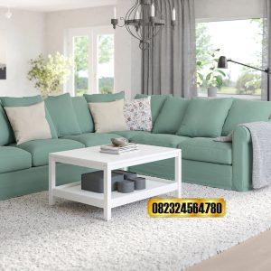 Jual 1 Set Sofa Tamu Terbaru, jual sofa 2 seater,jual sofa 2 dudukan,jual sofa 2 seater bekas,jual sofa 2 seater murah,jual sofa 211 murah,jual cover sofa 2 seater,jual sofa recliner 2 seater,jual sofa 3 seater,jual sofa 321