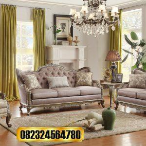 Jual Sofa Jati Ukir Jepara Kayu Berkualitas, jual sofa 1 seater,jual sofa 1 dudukan,jual sofa 1 set,jual sofa 2 1,jual sofa murah 1 jutaan,jual sofa minimalis 1 set,jual sofa murah dibawah 1 juta,jual 1 set sofa tamu,jual sofa 2 seater,jual sofa 2 dudukan,jual sofa 2 seater bekas,jual sofa 2 seater murah,jual sofa 211 murah