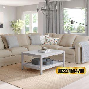 Jual Sofa Murah Minimalis, jual sofa jati,jual sofa jakarta,jual sofa jepara,jual sofa jati bekas,jual sofa jati minimalis,jual sofa jogja,jual sofa jaguar,jual sofa jati ukir jepara,jual 1 set sofa tamu,jual sofa 2 seater,jual sofa 2 dudukan,jual sofa 2 seater bekas,jual sofa 2 seater murah,jual sofa 211 murah