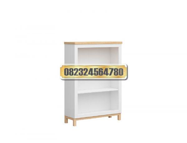 Rak Buku Minimalis, Rak buku sederhana, Rak buku Dinding, Rak buku minimalis IKEA, Rak buku Minimalis Gantung, Rak kayu, Rak buku minimalis plastik, Rak Buku minimalis INFORMA