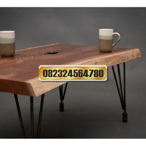 harga meja coffee table kayu jati, jual meja coffee table minimalis, meja coffe table minimalis, meja coffee table kayu jati, model meja cofffee table terbaru