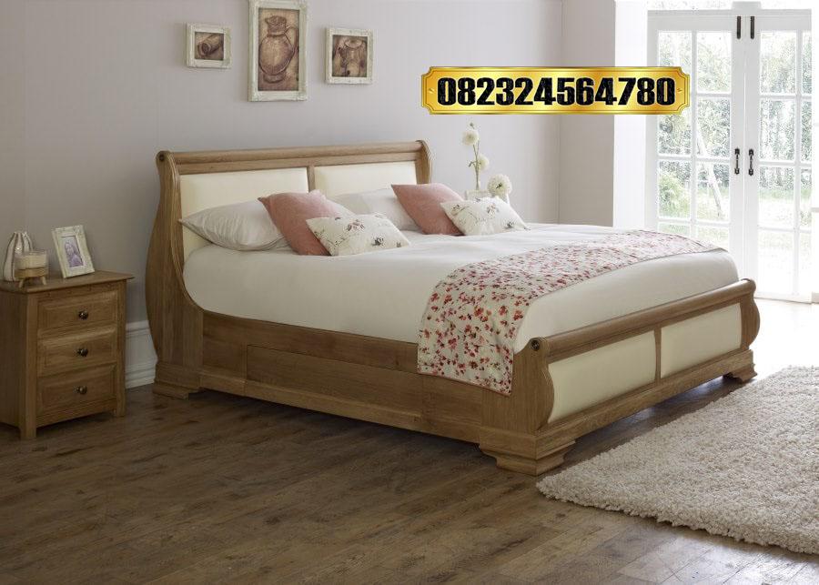 Dipan Kayu Kekinian Model Minimalis Klasik Modern, tempat tidur interior minimalis,tempat tidur ikea murah,tempat tidur ikea 90 x 200,tempat tidur jati,tempat tidur jepara,tempat tidur jati jepara,tempat tidur jati belanda,tempat tidur jati ukir,tempat tidur jati terbaru,tempat tidur jati mewah,tempat tidur jati putih,tempat tidur kayu minimalis,tempat tidur king koil,tempat tidur kayu bekas,tempat tidur karakter,tempat tidur kelinci,tempat tidur laci,tempat tidur lemari,tempat tidur lantai,tempat tidur laci jati,tempat tidur lovebird,tempat tidur lantai 2