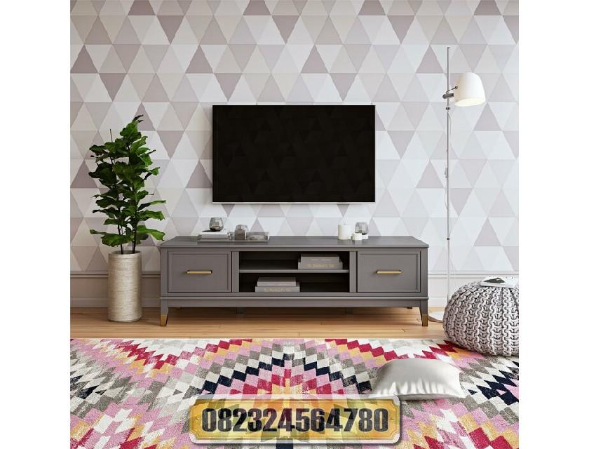 bufet tv minimalis modern terbaru, bufet tv jepara, gambar bufet minimalis, bufet jati, bufet pajangan minimalis