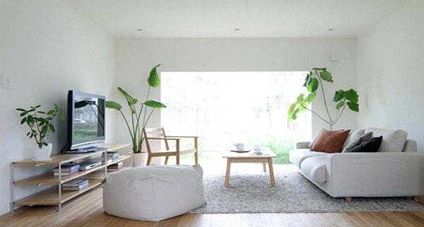 model ruang tamu sederhana, desain ruang tamu minimalis ukuran 3x4, ruang tamu lesehan, desain ruang tamu minimalis elegan, dekorasi ruang tamu sederhana