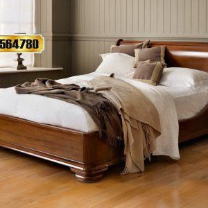 Dipan Kayu Solid Murah Model terbaru 2020, dipan jati, dipan terbaru, dipan kayu jati, tempat tidur 2020, tempat ridur 2021, tempat tidur jati, dipan minimalis, tempat tidur minimalis.