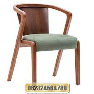 kursi makan minimalis modern, kursi makan informa, kursi makan ikea, kursi makan murah,