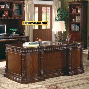 Meja Kantor Bahan Jati Desain Mewah Berkualitas, rak meja kantor,harga rak meja kantor,rak file meja kantor,rak buku meja kantor,rak susun meja kantor,rak kertas meja kantor,rak untuk meja kantor,meja kantor setengah biro,meja kantor sekat,meja kantor solo,meja kantor sudut,meja kantor simple,meja kantor second,meja kantor sederhana,meja kantor tanpa laci,meja kantor triplek,meja kantor toppan,meja kantor terbaik,meja kantor terdekat,meja kantor tokopedia,meja kantor tangerang,meja kantor tegal,tipe meja kantor,meja kantor uno,meja kantor unik,meja kantor ukuran kecil,meja kantor ukuran,meja kantor ukuran besar,meja kantor untuk pimpinan,meja kantor unik minimalis,meja kantor ukuran 100 cm,meja kantor u,meja kantor vip,meja kantor vektor,meja kantor victor,meja kantor merk vip,meja kantor prodesign vmp 120,meja kantor prodesign vmp 160,meja kantor modera cct 189,harga meja kantor merk victor,meja kantor warna putih,meja kantor warna hitam,meja kantor workstation,meja kantor wallpaper,hiasan meja kantor wanita,beli meja kantor workstation,warna meja kantor,wattpad meja kantor,meja kantor bulat,meja kantor yang bagus,meja kantor yogyakarta,meja kantor yang mempunyai dimensi p 121 5 cm l 71-80cm t 74cm sering disebut,meja kantor yang berukuran biasa pada umumnya digunakan oleh,meja kantor yang digunakan oleh seorang di sekitar adalah,meja kantor yang menggambarkan posisi atau jabatan orang tersebut adalah,meja kantor yang nyaman,meja kantor yang dipakai oleh pimpinan berukuran,diy meja kantor,meja kantor zetta,meja kantor 1 biro,meja kantor 1/2 biro,meja kantor 1 biro kayu,meja kantor 1/2 biro kayu,meja kantor 120x60x75,meja kantor 100 cm,meja kantor 1/2 biro jati,meja kantor 150 cm,harga 1 meja kantor,harga 1 set meja kantor,meja kantor 1 biro modera,meja kantor 2 laci,meja kantor 2 biro,meja kantor 2017,harga meja kantor 2019,harga meja kantor 2020,meja kantor 2,3 persyaratan meja kantor yang baik,meja kantor 4 orang,meja kantor 5 kursi,meja kantor 6 orang,meja kanto