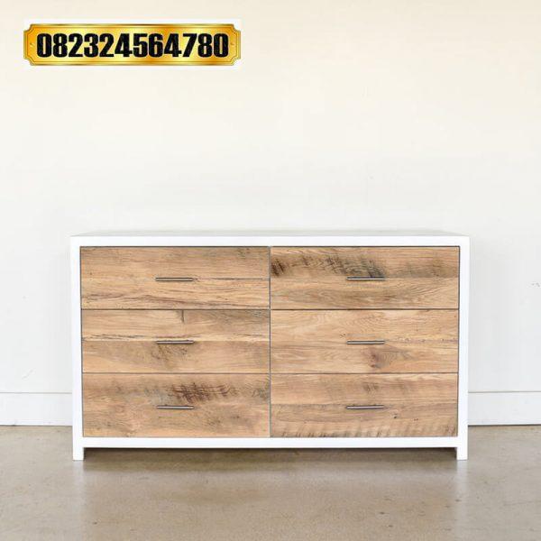 Jual Dresser Modern