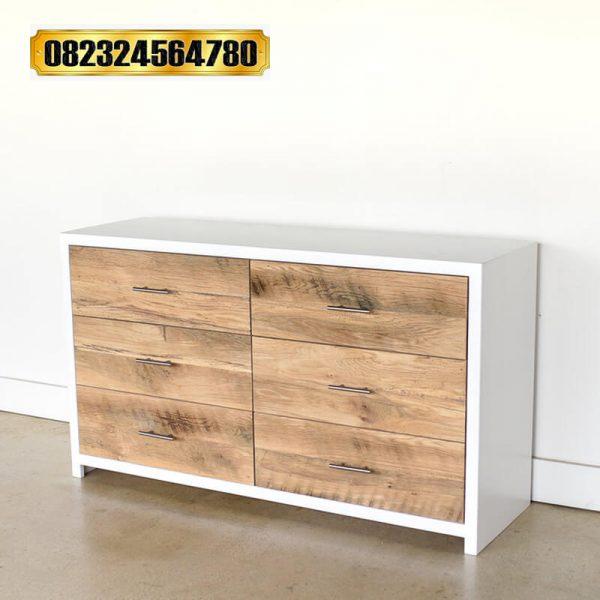 Dresser Modern Murah
