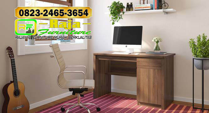 Meja Kerja Kayu Minimalis Modern Model Terbaru 2022,meja kerja chitose,meja kerja cubicle,meja kerja cad,meja kerja carrefour,meja kerja cirebon,meja kerja compact,meja kerja chandra karya,meja kerja direktur,meja kerja di rumah,meja kerja direktur informa,meja kerja dari kayu,meja kerja di kamar,meja kerja dari besi,meja kerja dari kayu palet,meja kerja di kantor,tanaman di meja kerja,laptop di meja kerja,hiasan di meja kerja,tulisan di meja kerja ustadz adi hidayat,kopi di meja kerja,nama di meja kerja,senam di meja kerja,akuarium di meja kerja,meja kerja expo,meja kerja elektronik