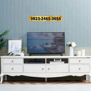 Meja Tv Kayu Minimalis Model Terbaru 2022 Warna Putih, meja tv murah,meja tv minimalis kayu jati,meja tv modern,meja tv minimalis dari besi,meja tv napolly,meja tv nexa,meja tv tempel tembok,meja nakas tv,meja nonton tv,meja tv jati natural,nama meja tv,meja tv olympic,meja tv olympic minimalis,meja tv olympic murah,meja tv olymplast,meja tv olx,meja tv oval,meja tv olx jogja,meja tv olympic minimalis modern,meja tv panjang,meja tv pendek