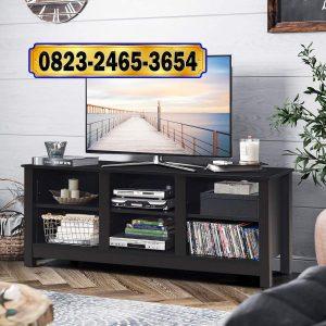 Meja Tv Minimalis Ikea Kayu Solid Model terbaru 2022, ukuran meja tv 32 inch,meja tv harga 300 ribu,meja tv 43 inch,meja tv 40 inch,meja tv 42 inch,meja tv 49 inch,ukuran meja tv 40 inch,meja tv led 40 inch,ukuran meja tv 43 inch,meja tv 50 inch,meja tv 55 inch,meja tv 500 ribuan,meja tv 58 inch,ukuran meja tv 55 inch,ukuran meja tv 50 inch,meja tv av 515,meja tv 65 inch,meja tv 60 inch,meja tv tinggi 60 cm,meja tv tinggi 70 cm,meja tv 80 cm